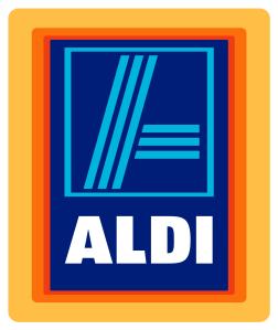 Aldi_present_logo