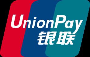 UnionPay_logo.svg