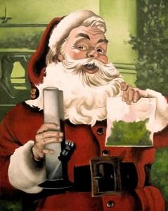 00-stoned-santa-13-12-12