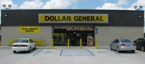 Dollar_General_1
