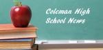 coleman education