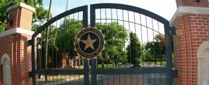 hpu gate