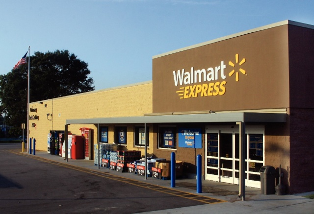 wal-mart_express_6_full