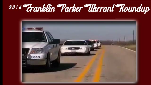 great-texas-warrant-roundup1